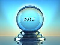 Plus de changements climatiques extrêmes dans 2013 - PREDICTIONS 2013