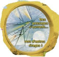 Le développement spirituel passe par le corps dans DEVELOPPEMENT 31
