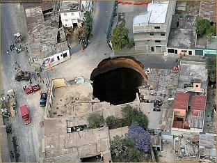 La vie souterraine dans INTRATERRESTRES - MESSAGES 88096842_o