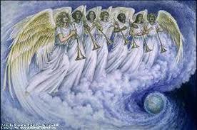 Croire en l'existence des Anges parmi nous dans ANGES images-1