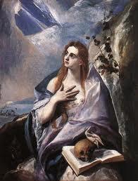 Message de Marie-Madeleine  dans MARIE-MADELEINE images-13