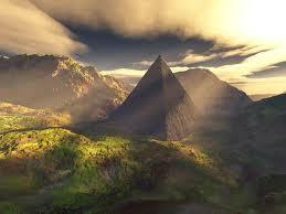 L'énergie des pyramides dans ENERGIES images-41