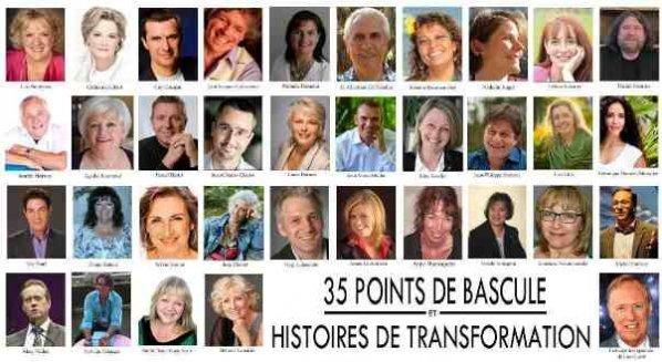 Télé-sommet Alchymed 2013, participez ! dans MESSAGES EVENEMENTS mosaique_sommet_602x329_3
