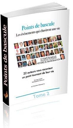 points_de_bascule_tome2_1_ dans MESSAGES EVENEMENTS
