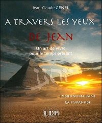La Grande Pyramide d'Égypte dans JESUS 9782919537112_1_75
