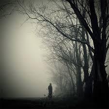 Anges gardiens : Esprits protecteurs, familiers ou sympathiques. dans ESPRITS images-47