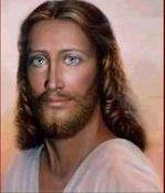 message.. et Jésus dans JESUS images-8