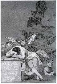 Le sommeil et les rêves dans REVES images1