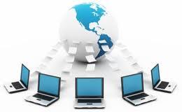 Le Web : la mutation du savoir universel dans 2014 - PRÉDICTIONS telechargement-11