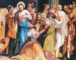la conversion – Marie Madeleine dans MARIE-MADELEINE telechargement-91
