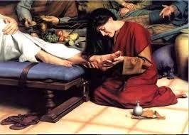 la pécheresse pardonnée  dans MARIE-MADELEINE telechargement2
