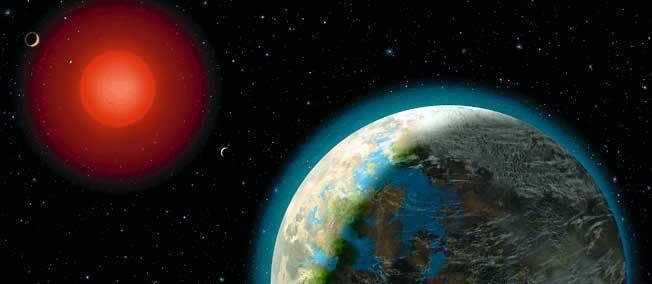 Onzième planète de découverte dans PLANETES terre-exoplanete-asronomie-2059823-jpg_1816891