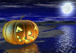 La peur d'Halloween dans PEUR halloween3_250