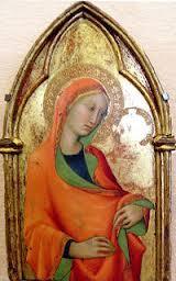 la vie de Marie-Madeleine dans MARIE-MADELEINE images-14