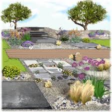 Les minéraux et les plantes avec Kardec dans ESPRITS images-15