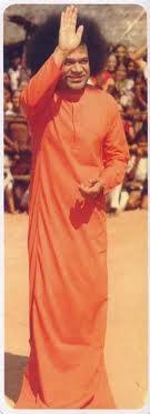 Sai Baba, l'instructeur miraculeux dans CHANNELING images-7