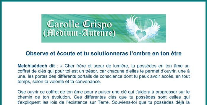 carolle-crispo-6-decembre_01