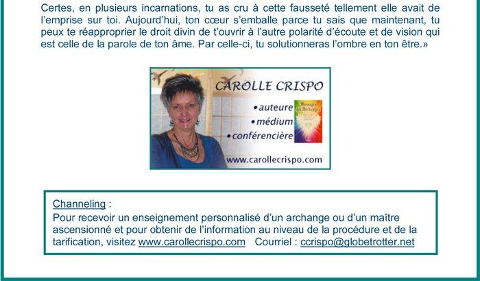 carolle-crispo-6-decembre_03