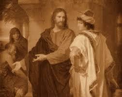 jésus (2)