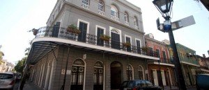 127844-une-lalaurie-house-jpg_51624