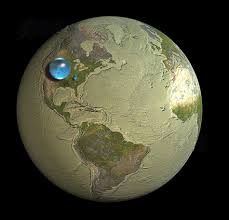 Le bilan de la vie terrestre ! Images-41