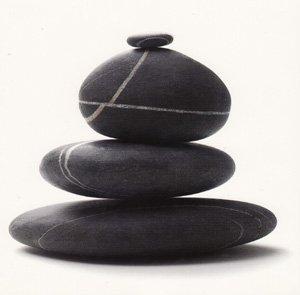 pierres_superpos__es