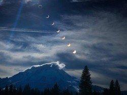 eclipse-250x187