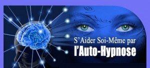 autohypnose-header