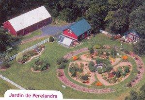 jardin-de-perelandra