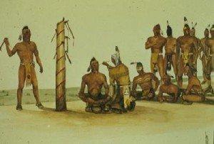 les-jeux-amerindiens_675196-L