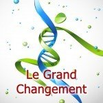 cropped-legrandchangement-e1389800562559