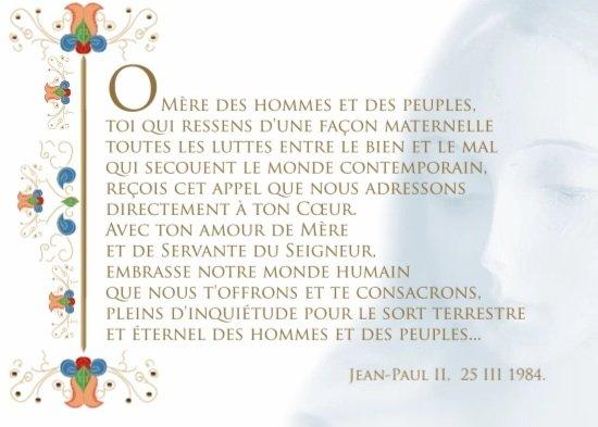 Très L'Assomption – Prières à Marie · FRANCESCA esprit Channeling UM98