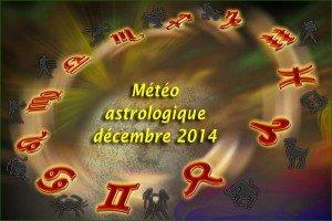 AO112_meteo-astro