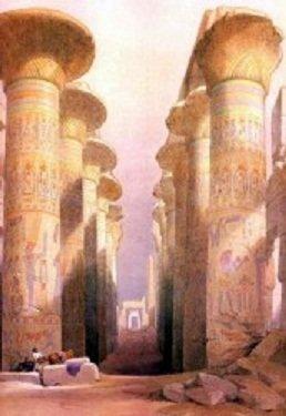 Karnak-172x250