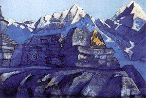 Nicholas-Roerich03