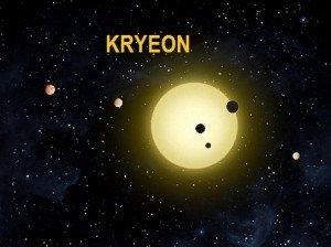 KRYEON (2)