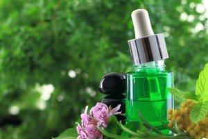 oui-a-la-therapie-florale