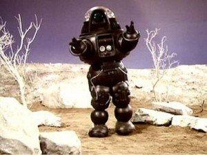 serie-tv-space-academy-s01e12-robby-le-robot