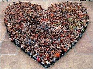 Unis_dans_l'Amour
