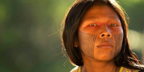15161_AmazonIndigenous2-big_1_460x230