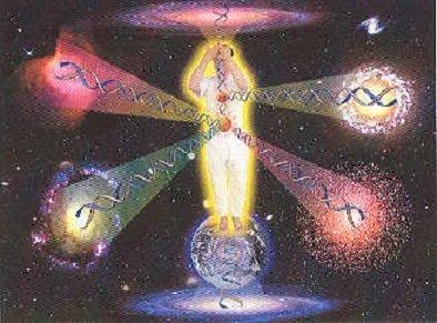 Liaison_cosmique