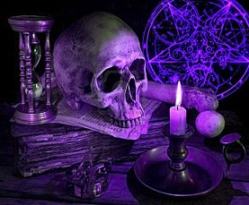 sciences-occultes-rituels