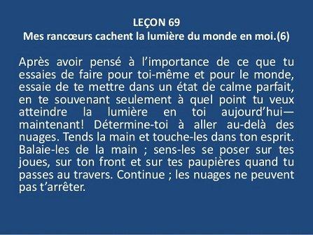leon-69-