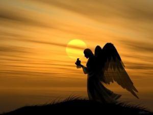 anges-de-la-terre