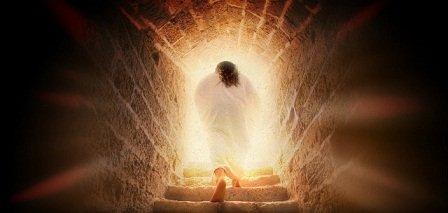 jesus-christ-risen