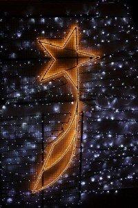 Une_étoile_illuminée