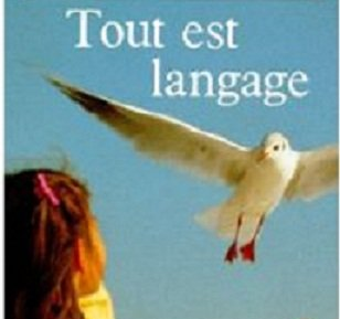 Dolto-Francoise-Tout-Est-Langage