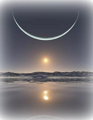nouvelle-lune