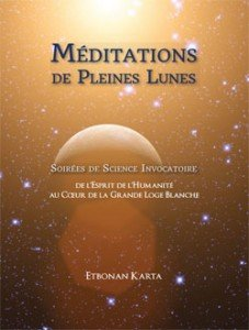 FR_Pleines_Lunes_Cover_250x330