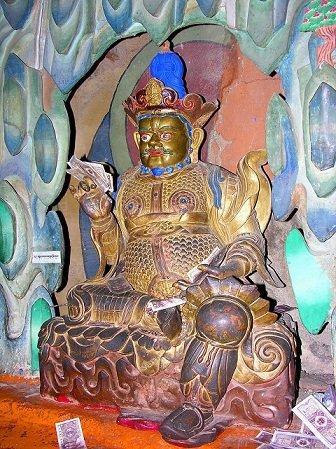 Tibet-5944_(2677092152)